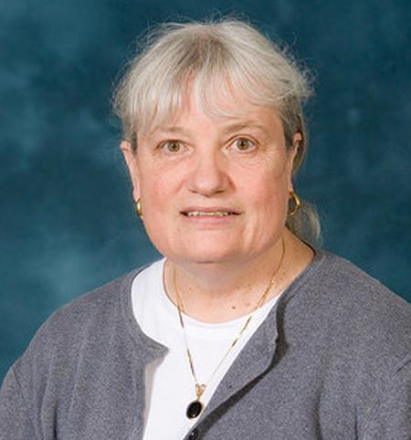 Kate Barald, PhD