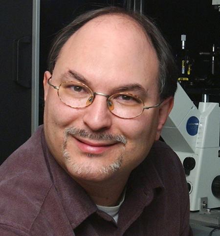 Nils Walter, PhD