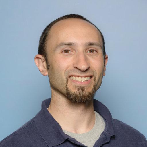 Aaron Reifler, PhD