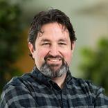 Scott Barolo, PhD
