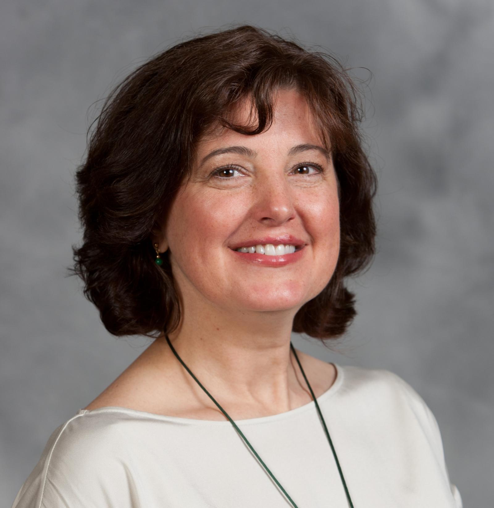 Lisa Gubaci