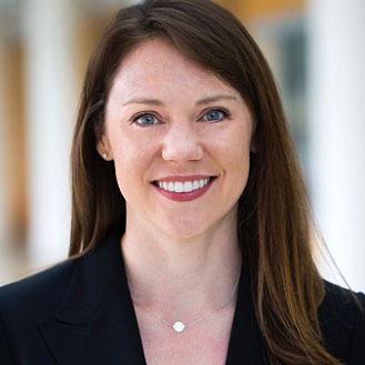 Maggie Evans, PhD