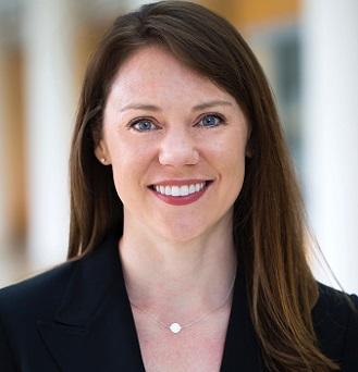 Maggie Evans, Ph.D.