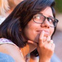 Frances M. Acevedo-Mariani