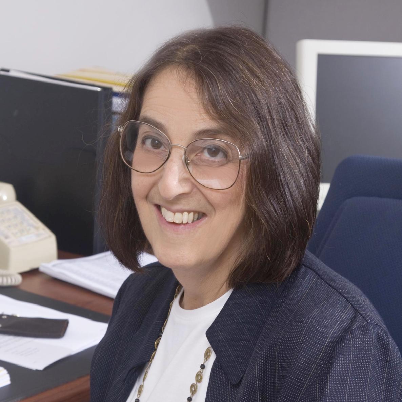 Jessica Schwartz, PhD