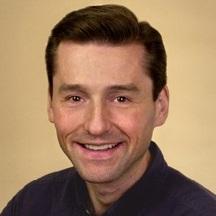 Matthew Wishart, PhD