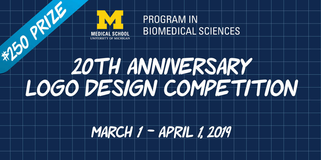 Announcing Logo Design Competition for Current PIBS Students and Alumni